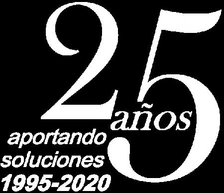 25-aniversari